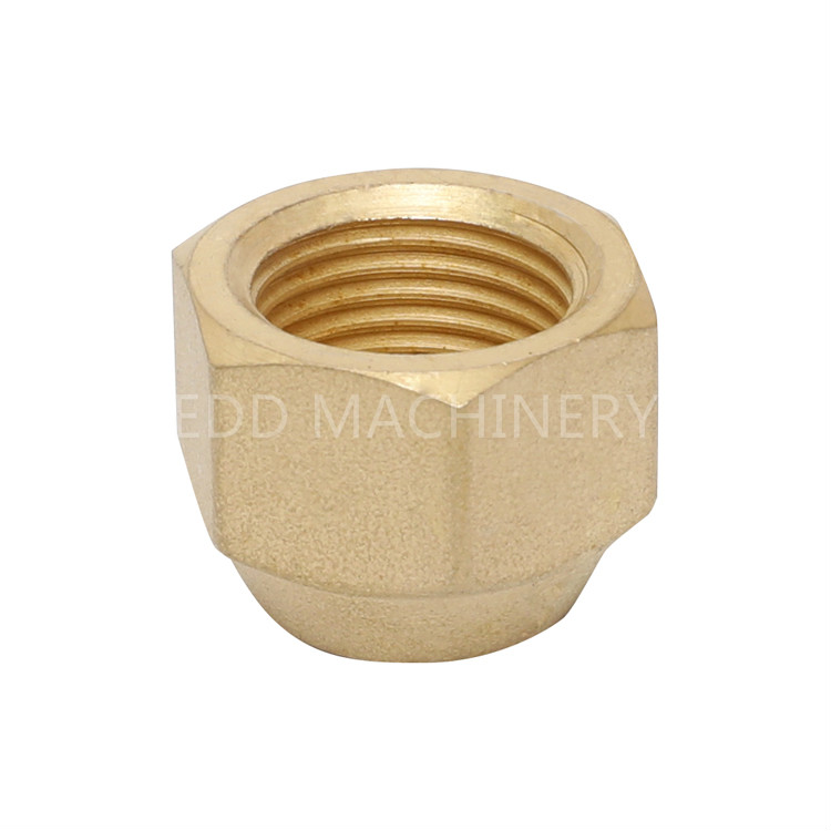 http://www.eddmachinery.net/product/air-conditioner-parts-series/related-brass-fittings/related-brass-fittings-5.html