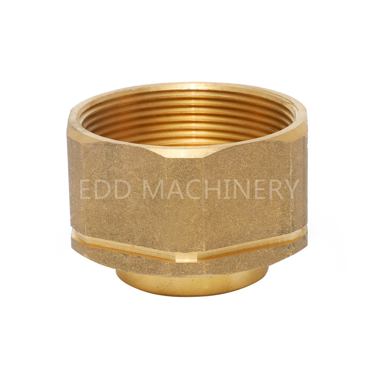 http://www.eddmachinery.net/product/air-conditioner-parts-series/related-brass-fittings/related-brass-fittings-1.html