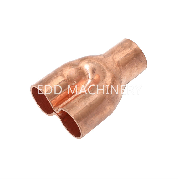 http://www.eddmachinery.net/product/air-conditioner-parts-series/tee/tee-14.html