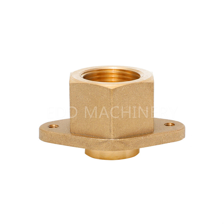 http://www.eddmachinery.net/product/air-conditioner-parts-series/related-brass-fittings/related-brass-fittings-2.html