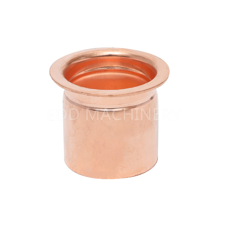 http://www.eddmachinery.net/product/air-conditioner-parts-series/related-brass-fittings/related-brass-fittings-6.html