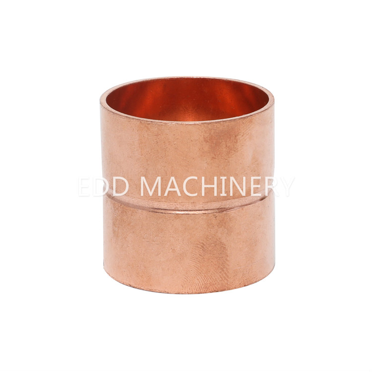 http://www.eddmachinery.net/product/air-conditioner-parts-series/coupling/coupling-8.html