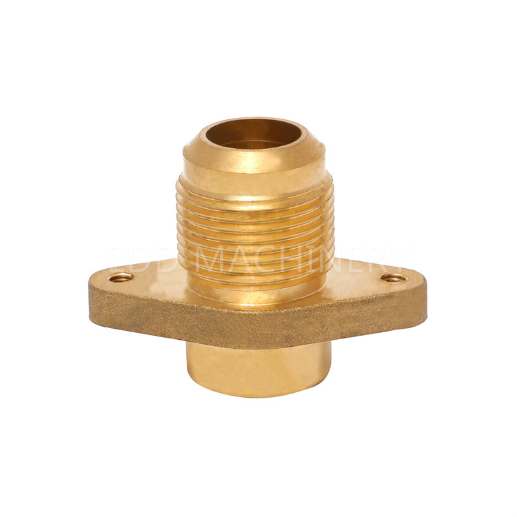 http://www.eddmachinery.net/product/air-conditioner-parts-series/related-brass-fittings/related-brass-fittings-4.html