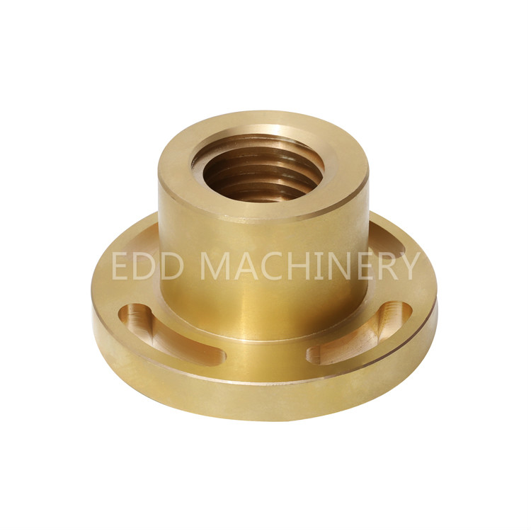 http://www.eddmachinery.net/product/other-brass-bronze-castings-series/bronze-nuts/bronze-nuts-2.html