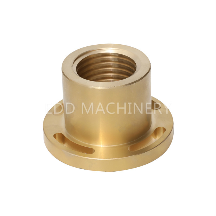 http://www.eddmachinery.net/product/other-brass-bronze-castings-series/bronze-nuts/bronze-nuts-4.html