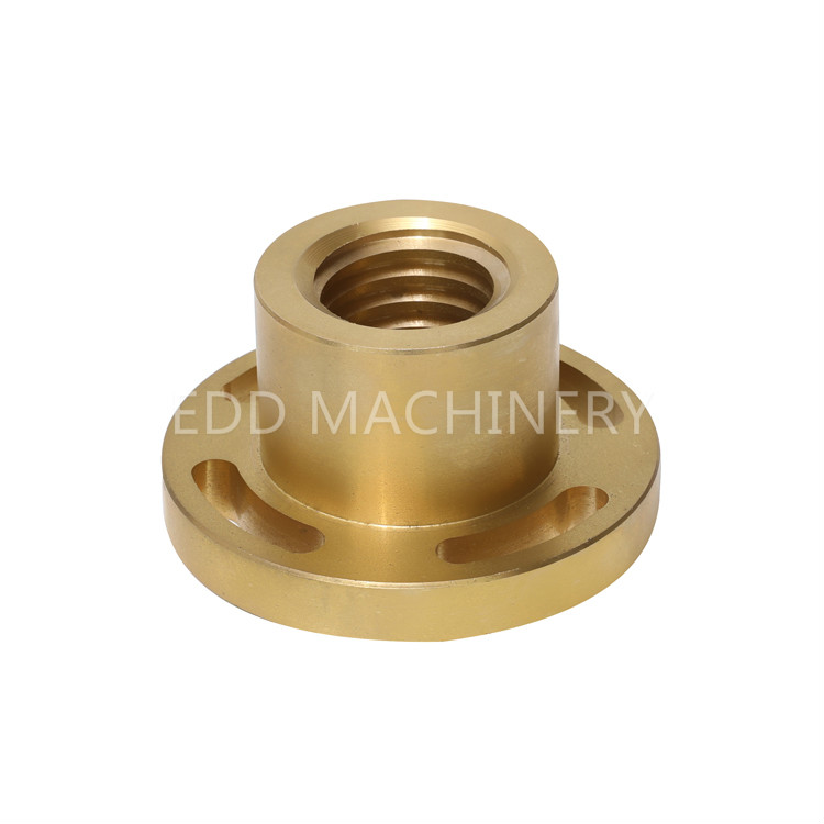 http://www.eddmachinery.net/product/other-brass-bronze-castings-series/bronze-nuts/bronze-nuts-5.html