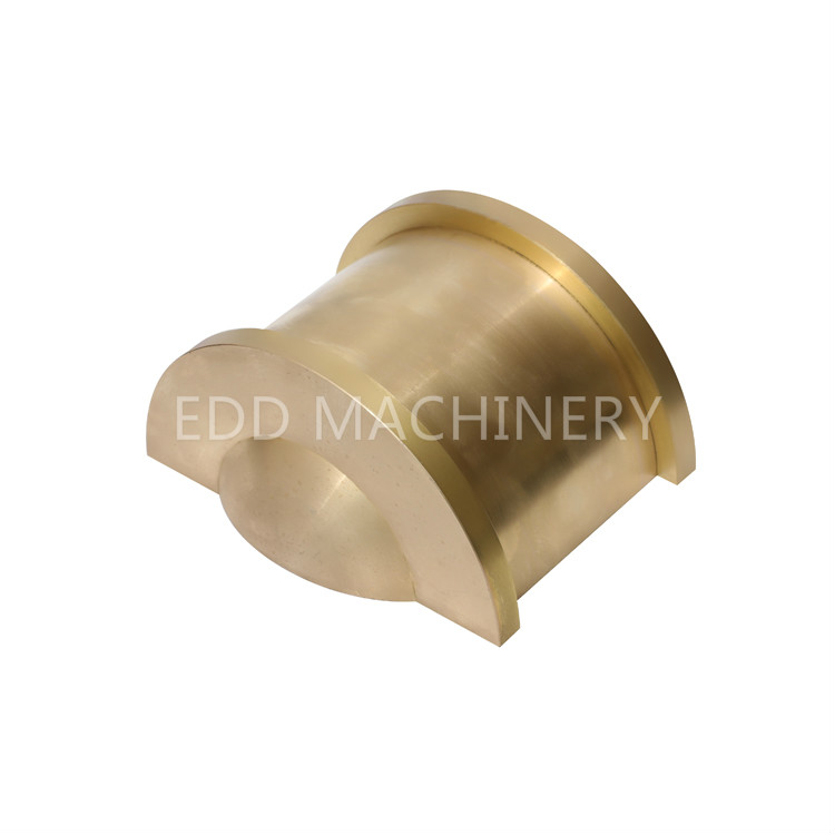 http://www.eddmachinery.net/product/other-brass-bronze-castings-series/half-bushings/half-bushings-2.html