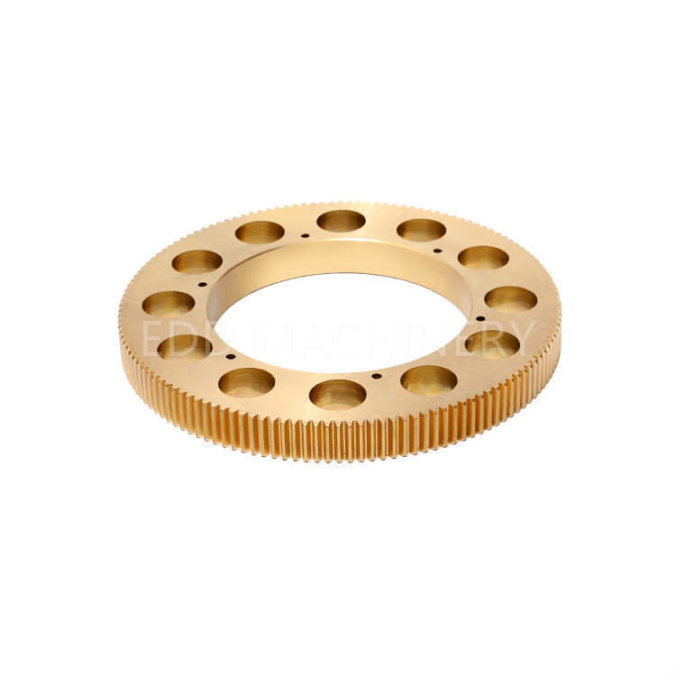 http://www.eddmachinery.net/product/transmission-parts-series/worm-wheels-gears-cogs/gears-cogs-1.html