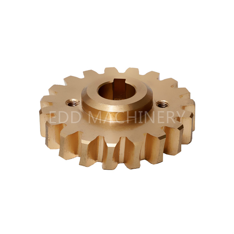 http://www.eddmachinery.net/product/transmission-parts-series/worm-wheels-gears-cogs/gears-cogs-3.html