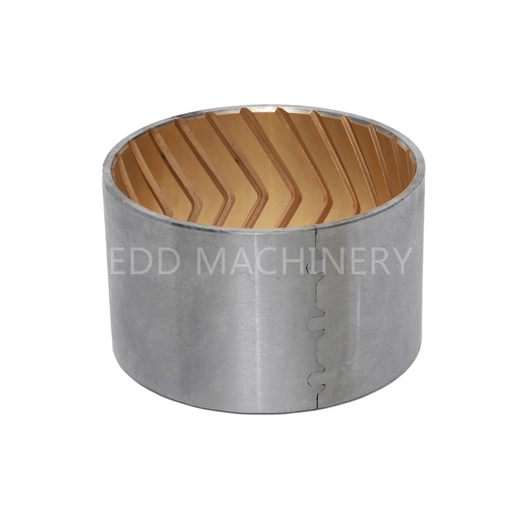 http://www.eddmachinery.net/product/bushings-series/bimetallic-bushing/bimetallic-bushing-1.html