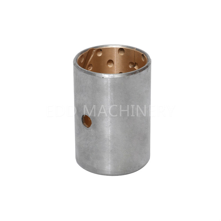 http://www.eddmachinery.net/product/bushings-series/bimetallic-bushing/bimetallic-bushing-3.html