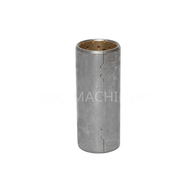 http://www.eddmachinery.net/product/bushings-series/bimetallic-bushing/bimetallic-bushing-5.html