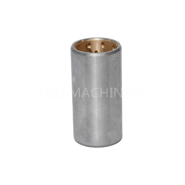 http://www.eddmachinery.net/product/bushings-series/bimetallic-bushing/bimetallic-bushing-6.html