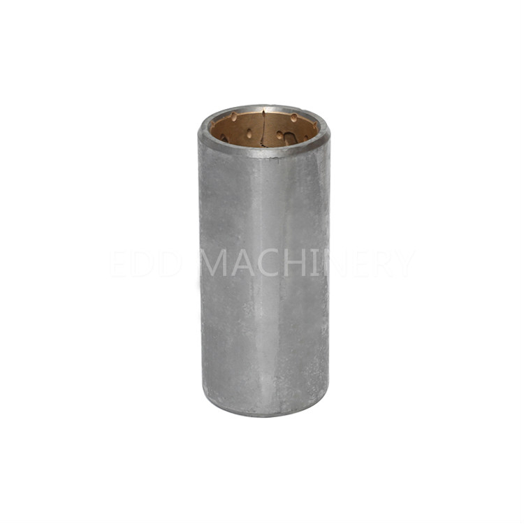http://www.eddmachinery.net/product/bushings-series/bimetallic-bushing/bimetallic-bushing-8.html