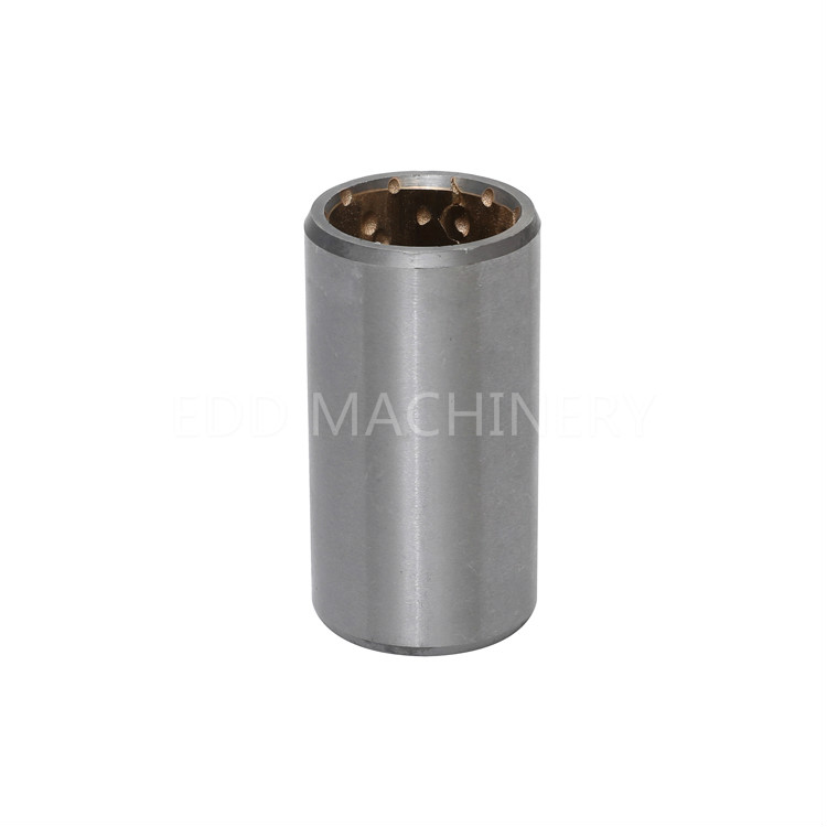 http://www.eddmachinery.net/product/bushings-series/bimetallic-bushing/bimetallic-bushing-9.html