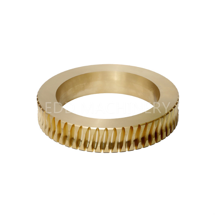 http://www.eddmachinery.net/product/transmission-parts-series/worm-wheels-gears-cogs/worm-wheels-3.html