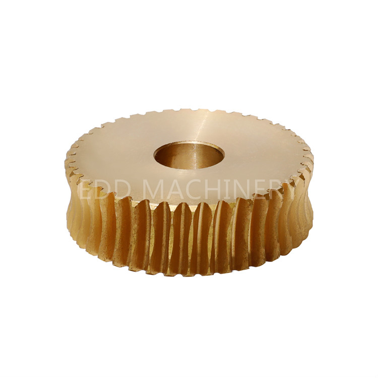 http://www.eddmachinery.net/product/transmission-parts-series/worm-wheels-gears-cogs/worm-wheels-4.html