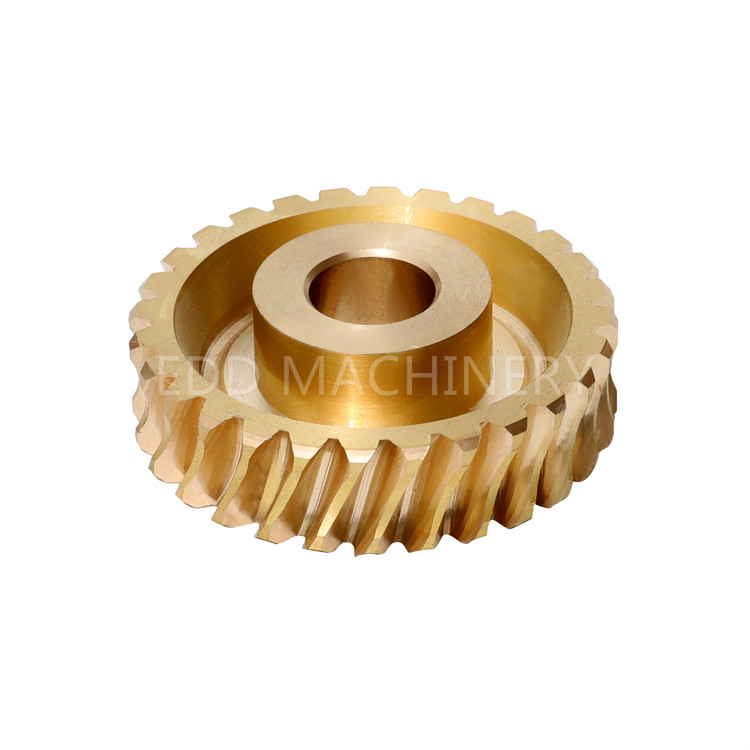 http://www.eddmachinery.net/product/transmission-parts-series/worm-wheels-gears-cogs/worm-wheels-7.html