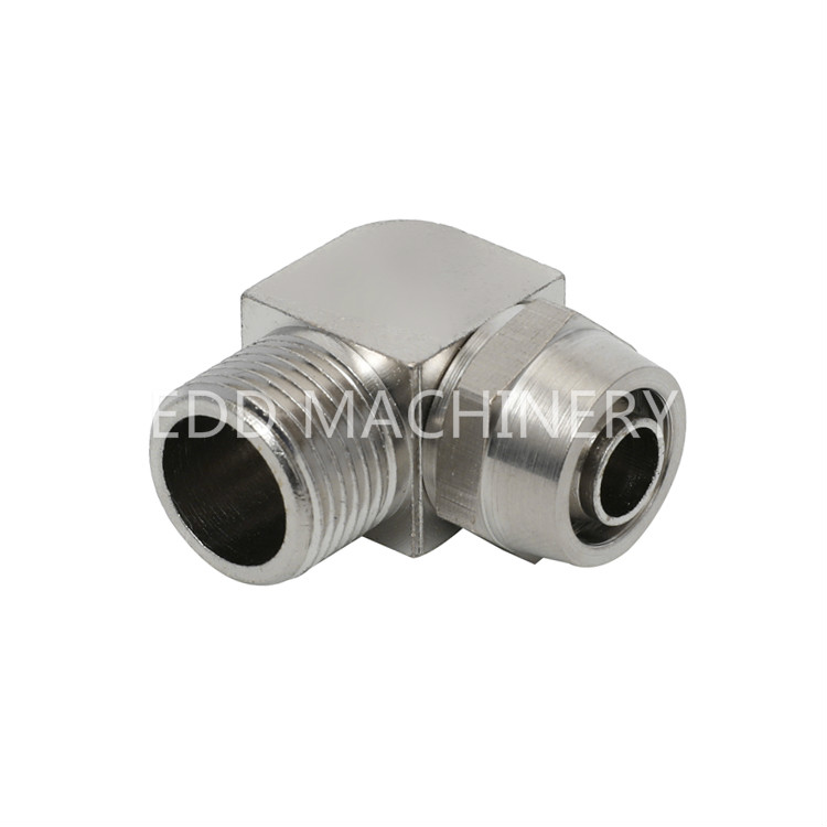 http://www.eddmachinery.net/product/pneumatic-components-series/pneumatic-components-series-48.html