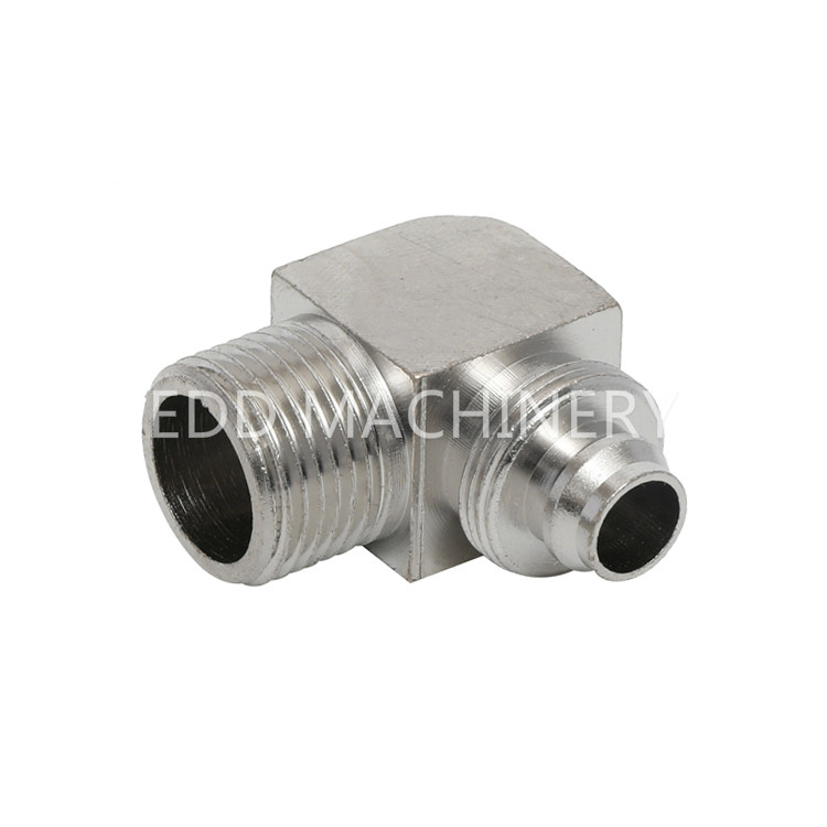 http://www.eddmachinery.net/product/pneumatic-components-series/pneumatic-components-series-49.html
