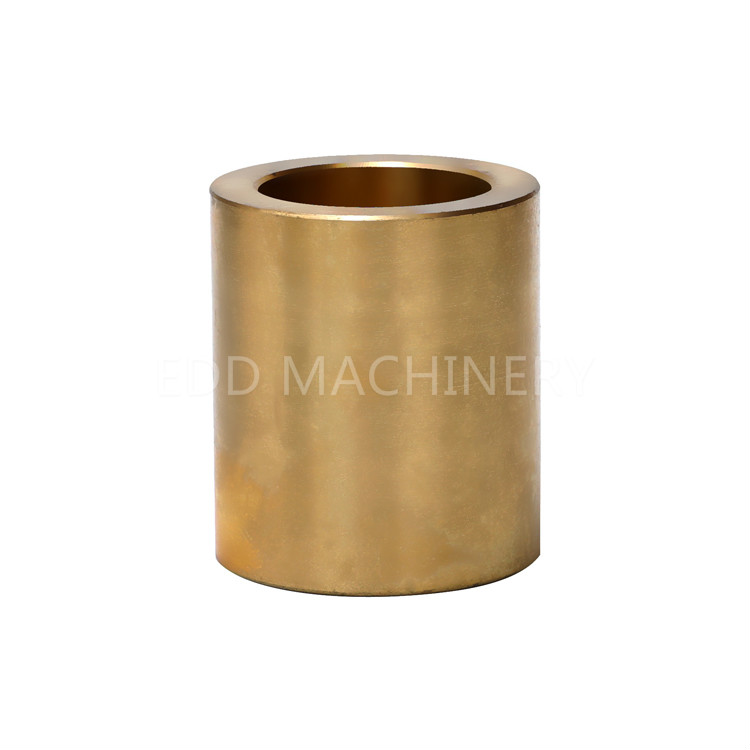 铜合金轴套