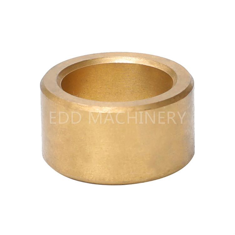 铜合金铜套