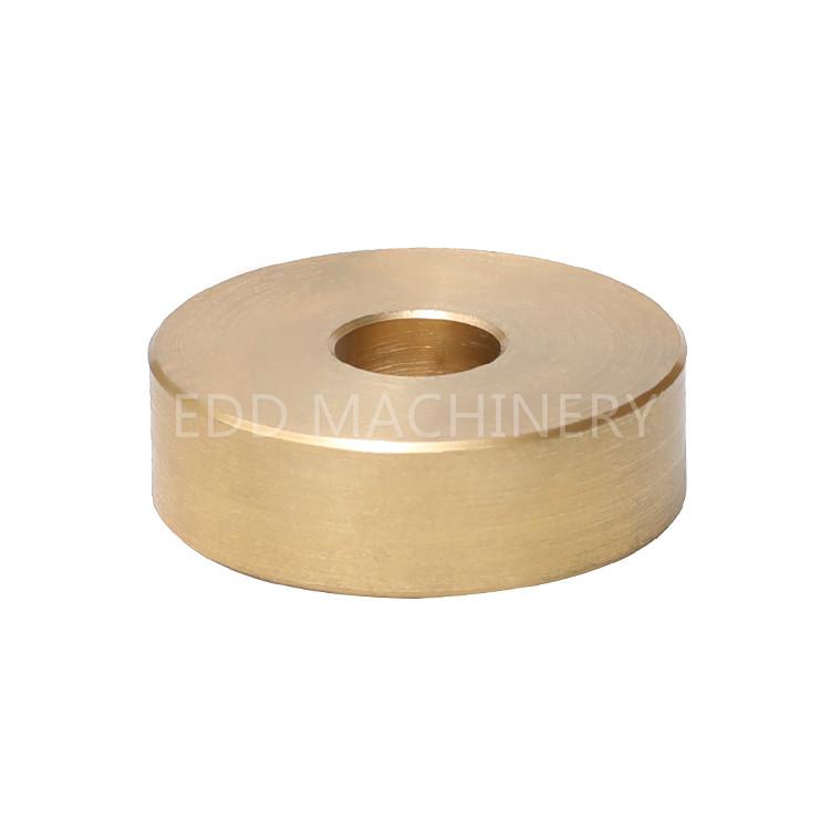 铜合金衬套