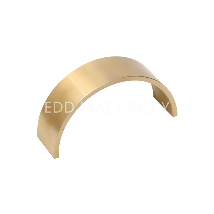 http://www.eddmachinery.net/product/other-brass-bronze-castings-series/half-bushings/half-bushings-1.html